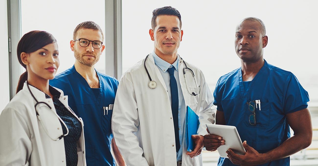 Integrative Medicine And Cancer Treatment